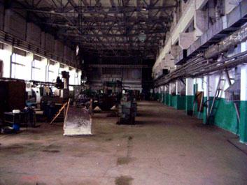 Спенсер гаражей на целой бухарестской болезненные новости